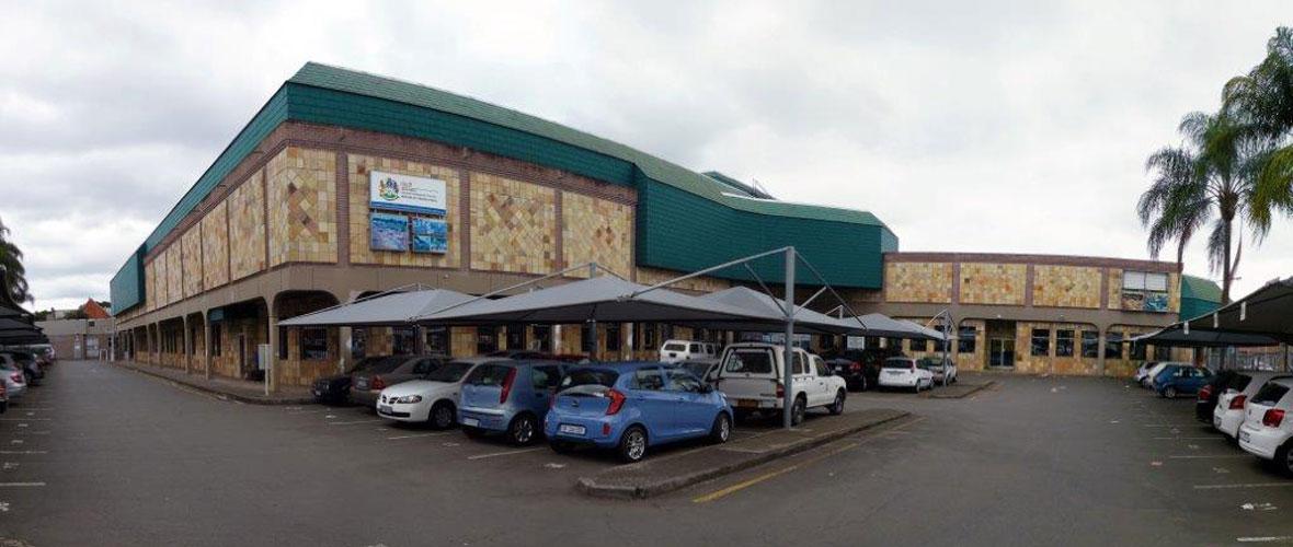 Jabu-Ndlovu-building-resize